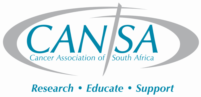 cansa-The-Cancer-Association-of-South-Africa
